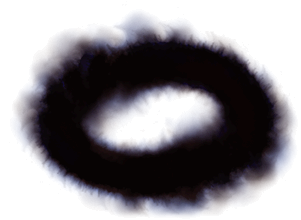 CloudRing.png