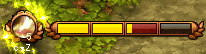 3rdskill.png